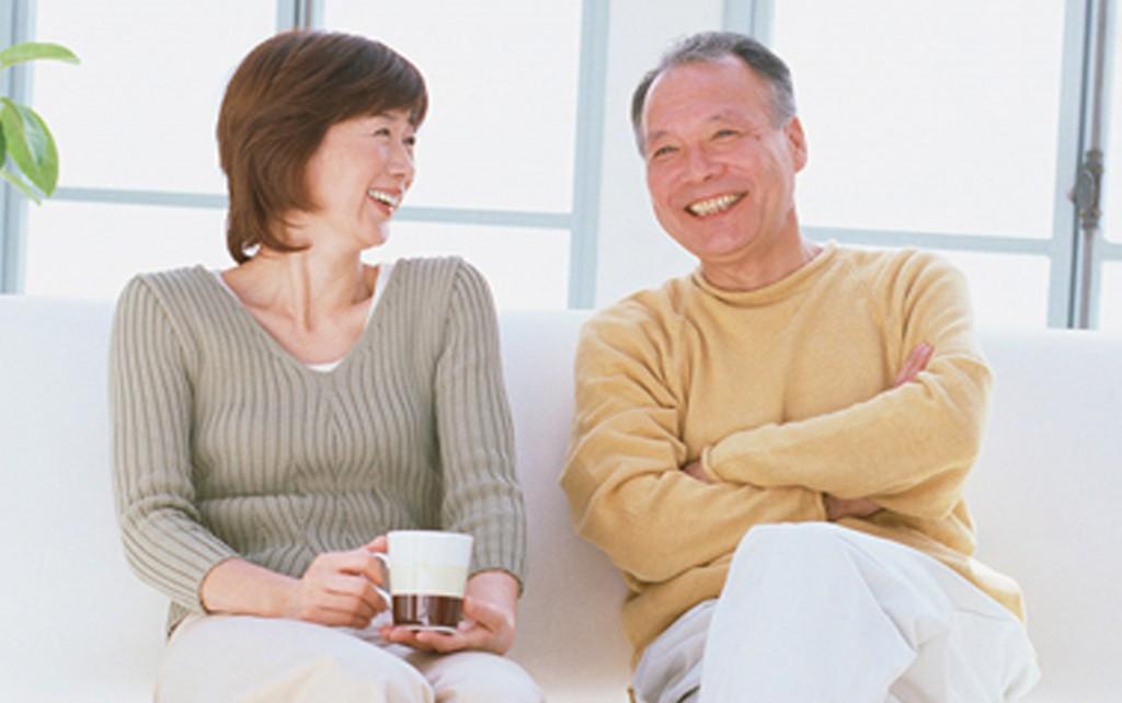 今日からできる!生活習慣病講座</br>8月は「肝臓病」と「脳血管疾患」