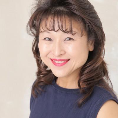 土田 恵子