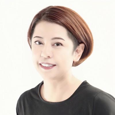 相澤 恵美子