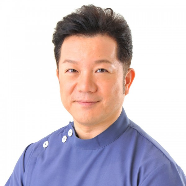 加藤 雅俊