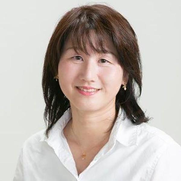 駒田 尚美